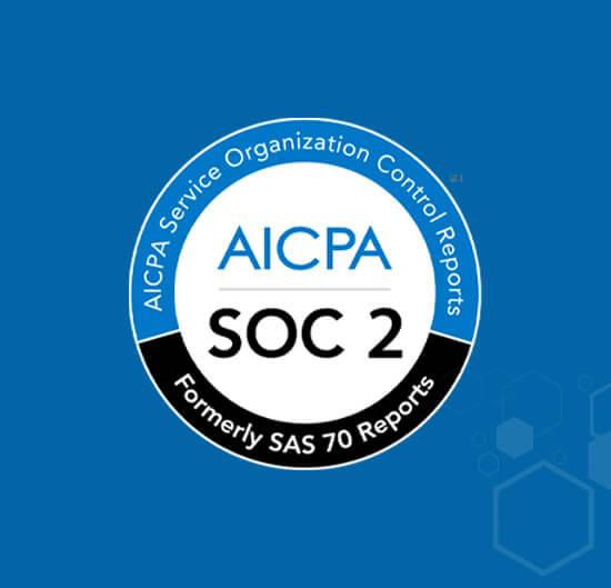 SOC2 Certification