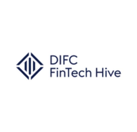 DIFC FinTech Hive Accelerator