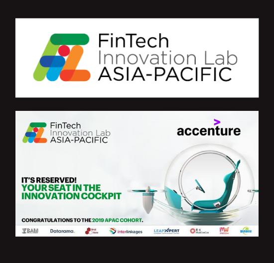 Accenture Fintech Lab